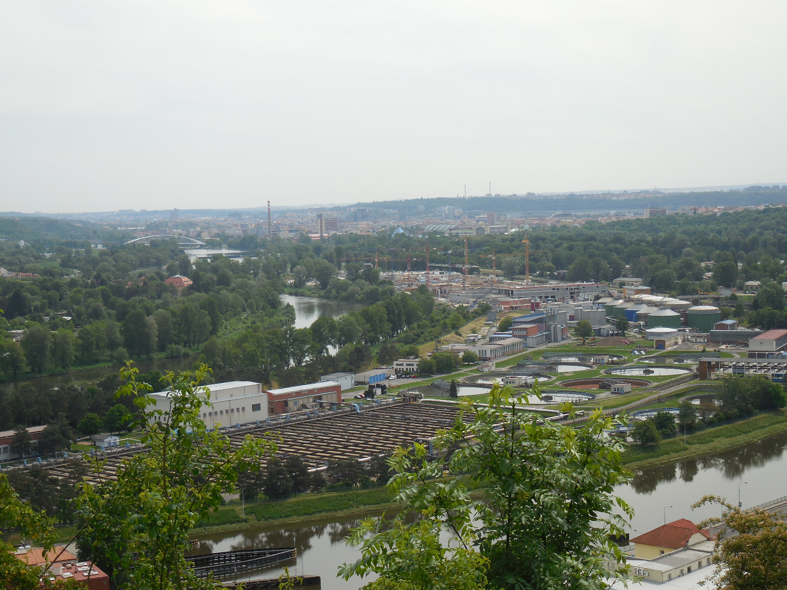 Babaview3