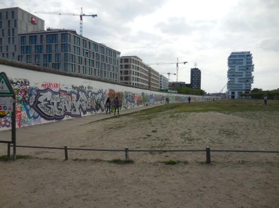 BerlinEastSideGallery39