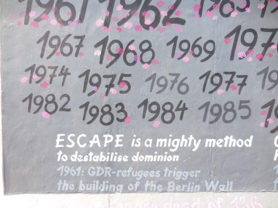 BerlinEastSideGallery9