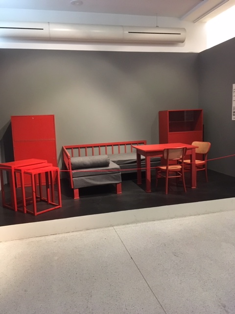 FirstRepublicexhibitfurniture35