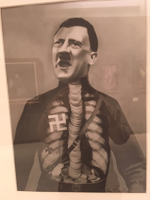 FirstRepublicexhibitHitler2