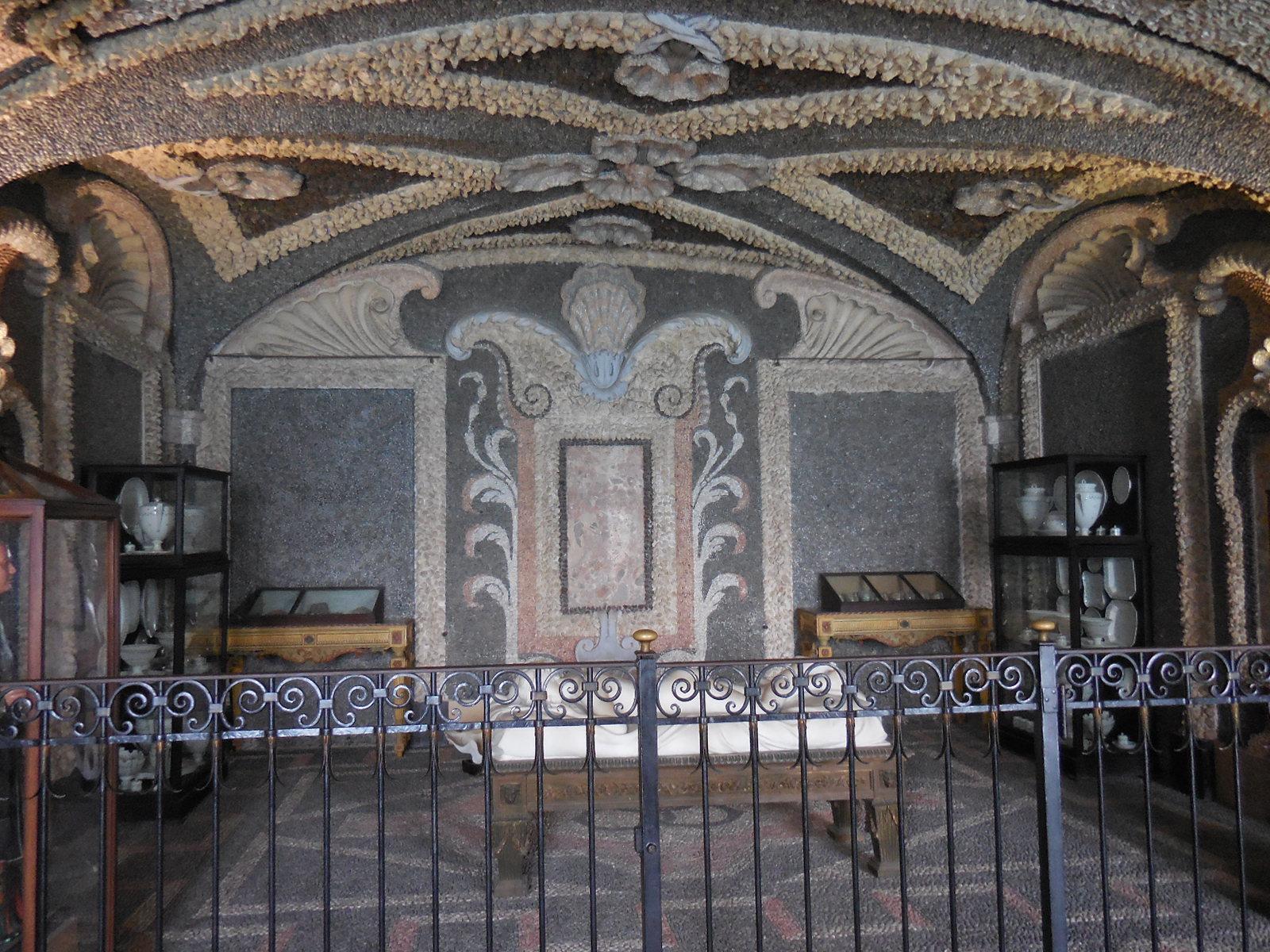 IsolaBellagrotto1