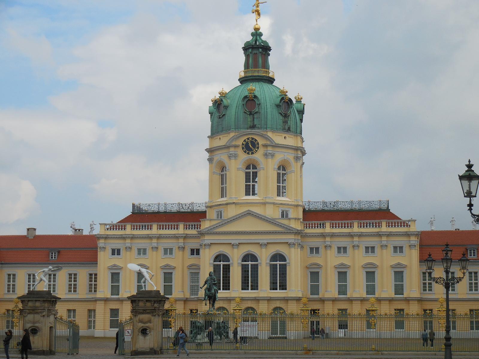 BerlinCharlottenburgext2