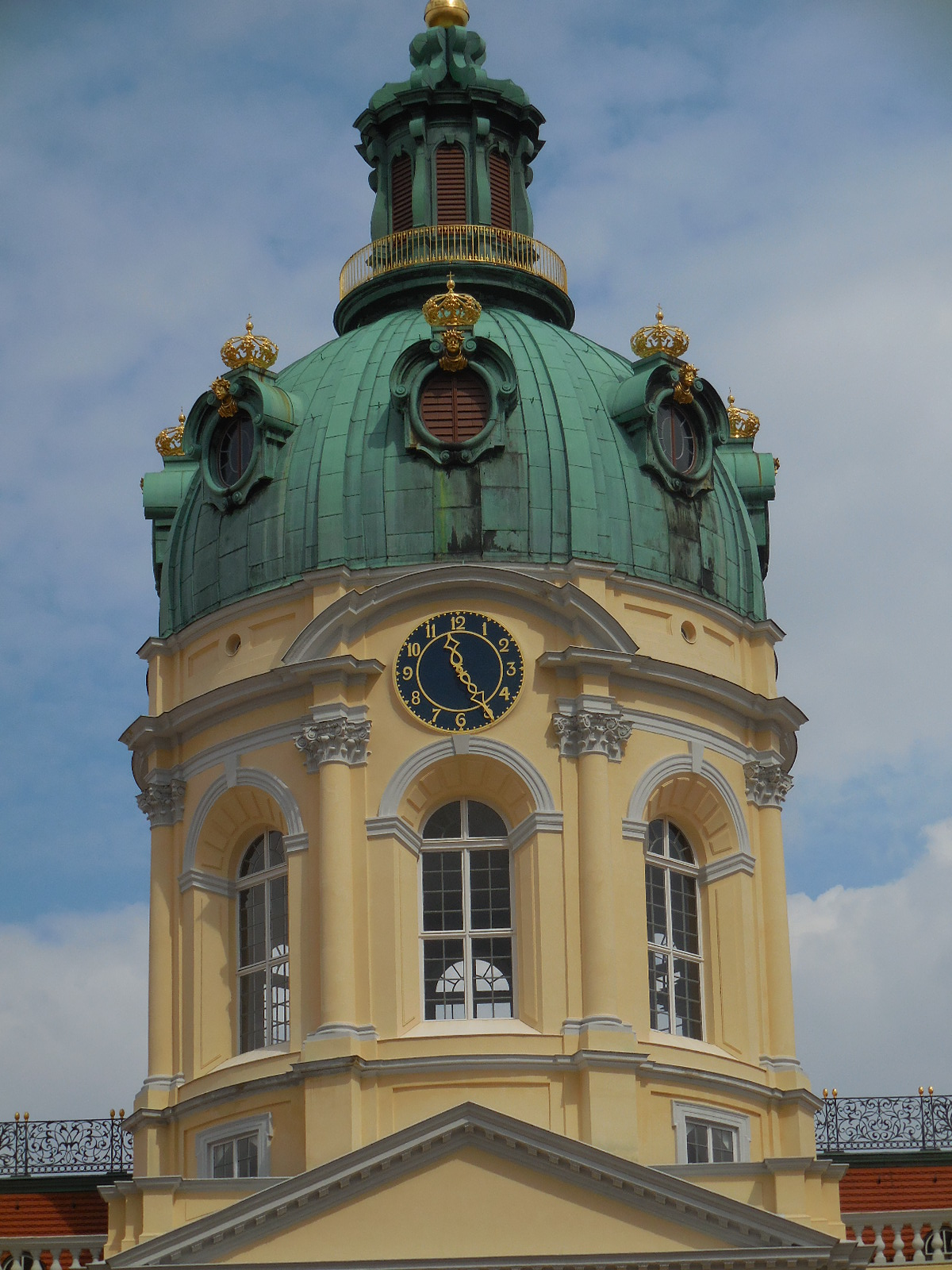 BerlinCharlottenburgext6