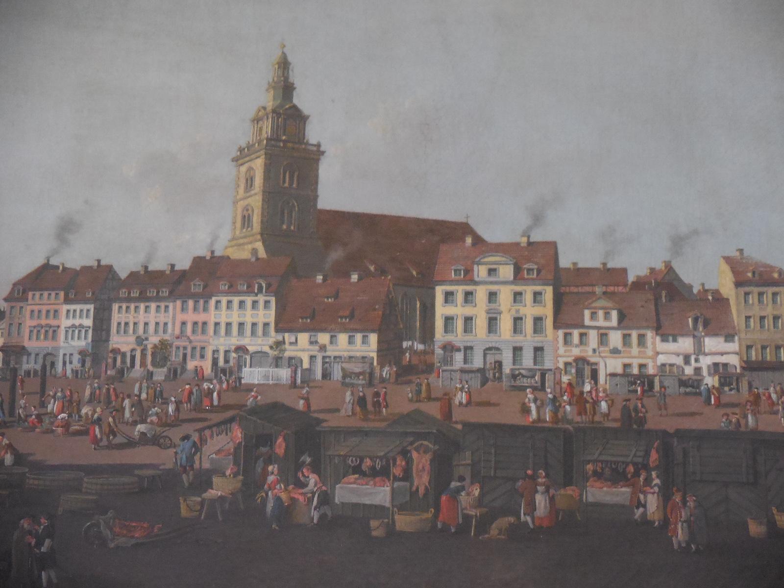 BerlinCharlottenburgint47