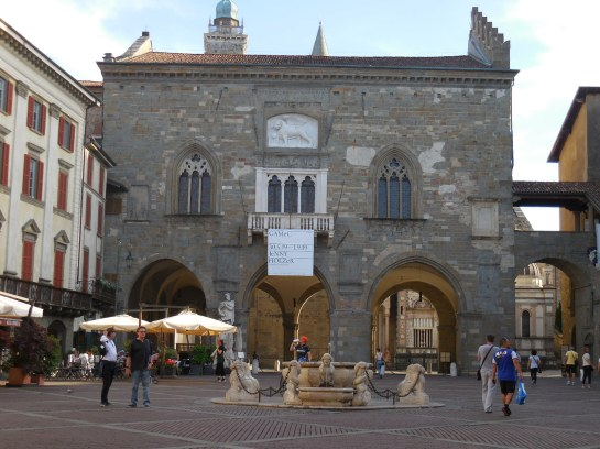 Bergamo4