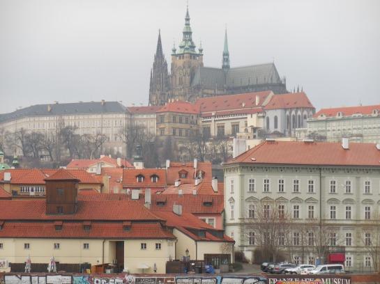 PragueCastle11