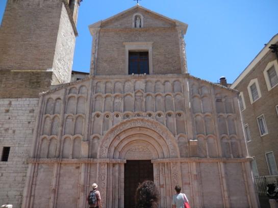 Anconachurch1
