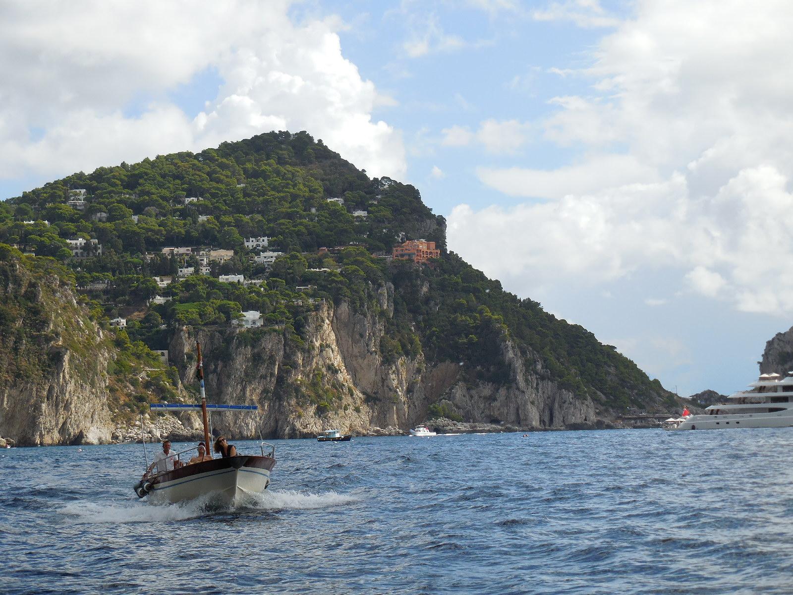 Capri17