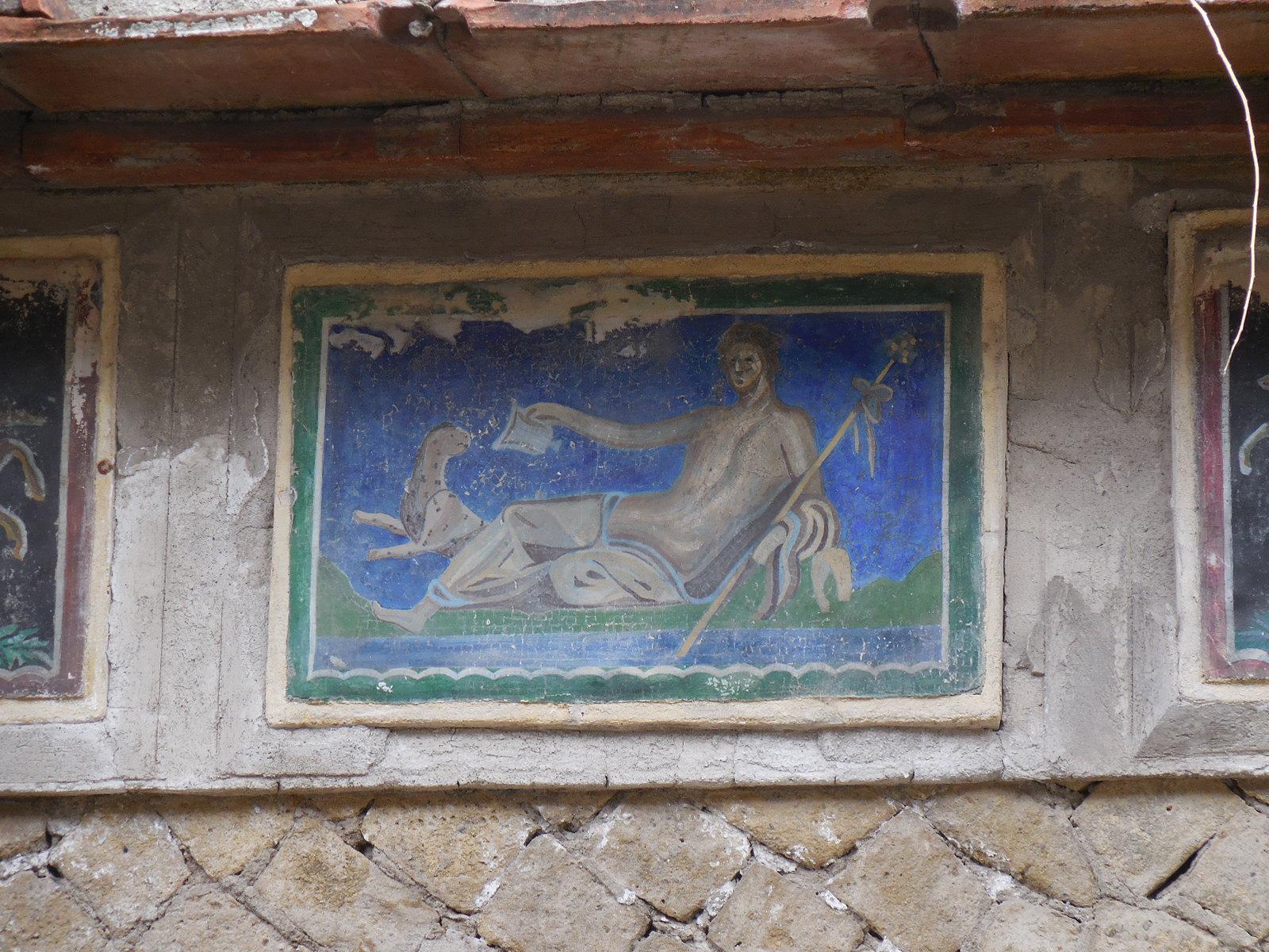 Herculaneum12