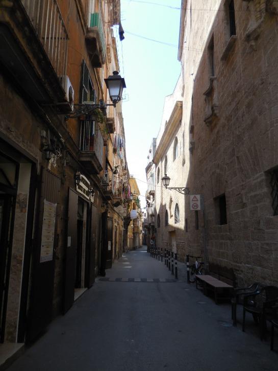 PUGLIATarantostreet3