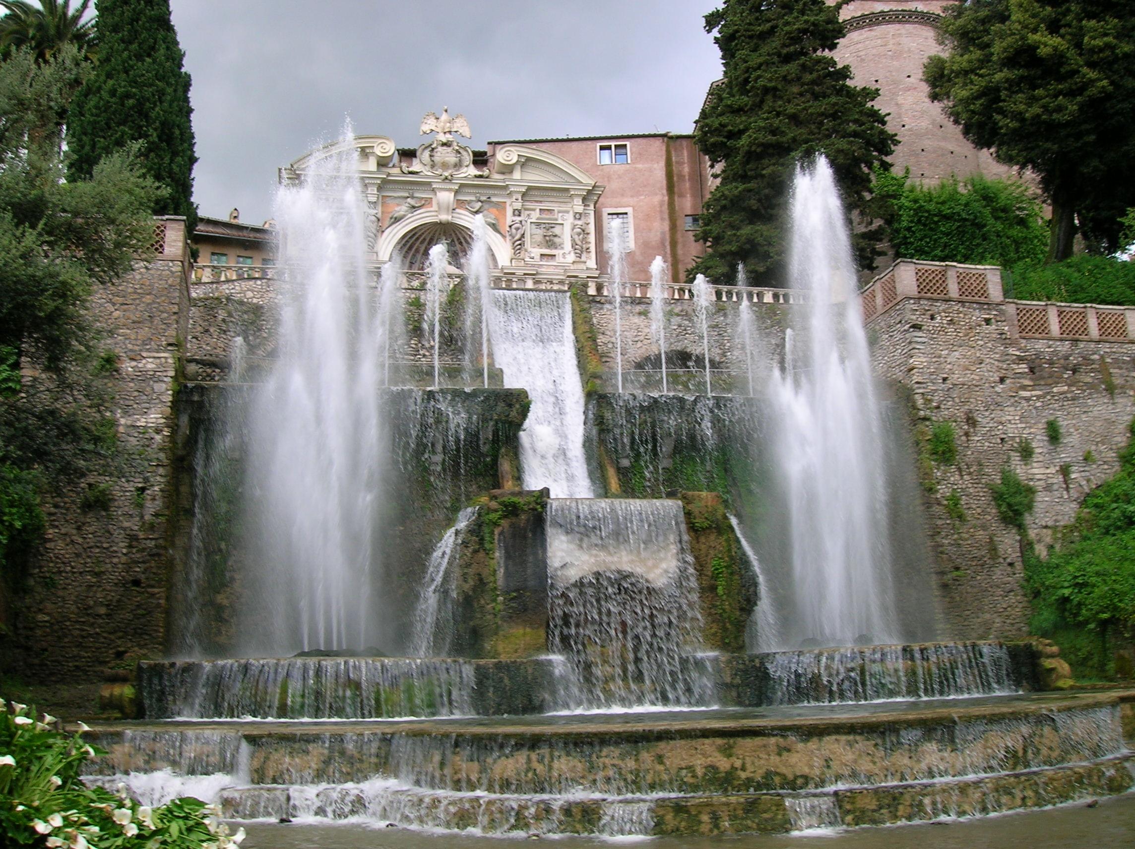 Rome3VilladE13