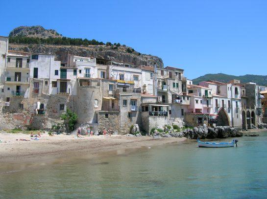 SicilyCefalu12