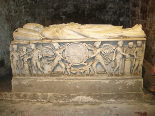 SicilyPalermocrypt1