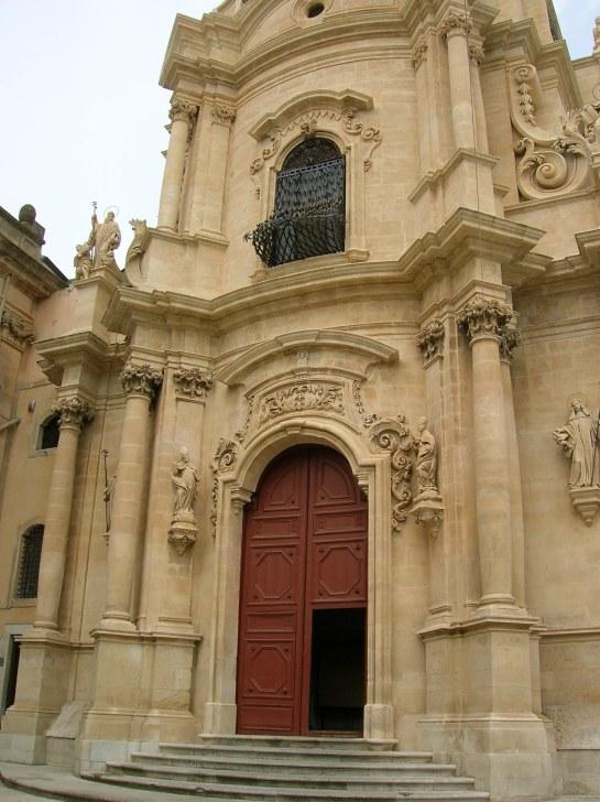 SicilyRagusa14