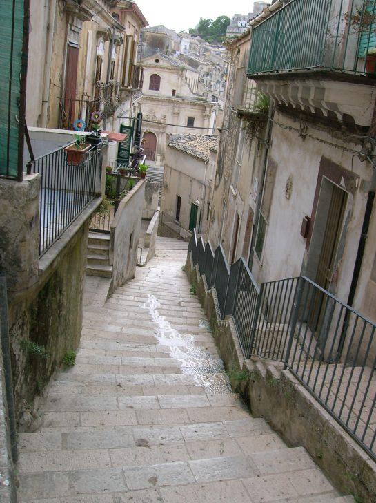 SicilyRagusa4
