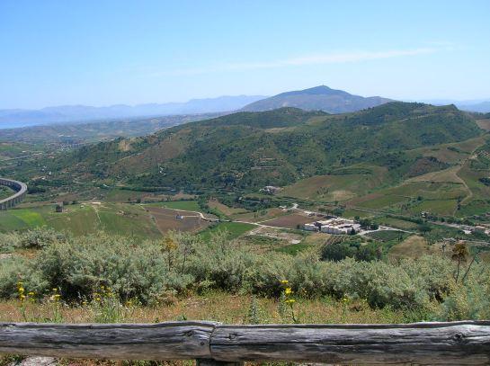 SicilySegesta16