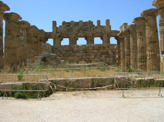 SicilySelinute3