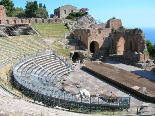 SicilyTaormina13