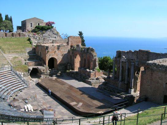 SicilyTaormina18