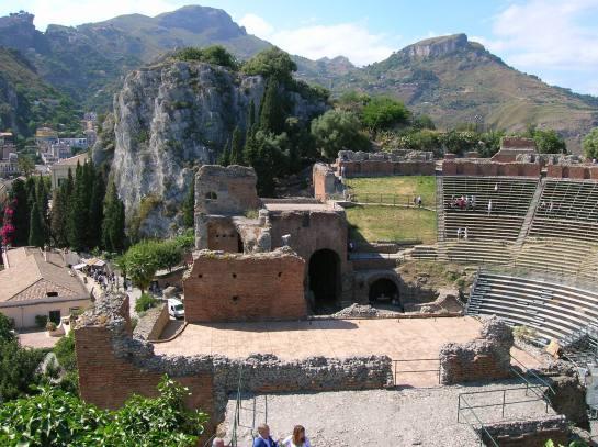 SicilyTaormina7