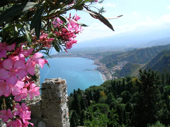 SicilyTaormina9