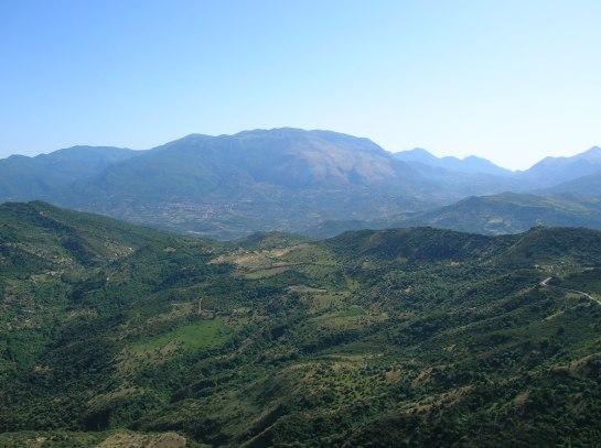 Sicilyvillagewtheatre1