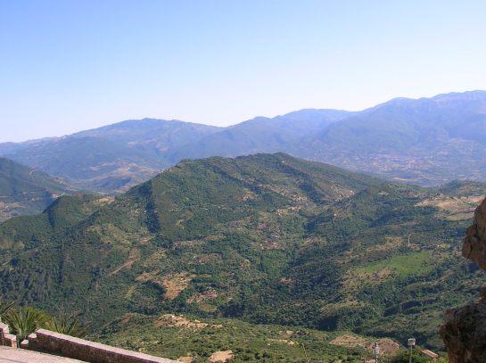Sicilyvillagewtheatre12
