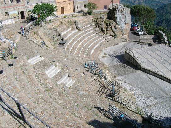 Sicilyvillagewtheatre13 - Copy