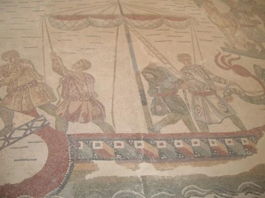 SicilyVillaRomana13